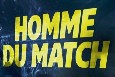 icone homme match